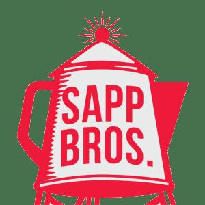 Sapp Bros. Truck Plaza