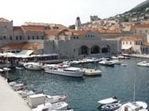 Haven Dubrovnik