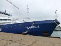 Plancius_003
