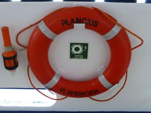 Plancius_031