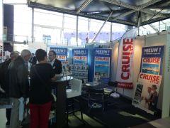 Cruisebeurs_014