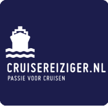 logo cruisereiziger