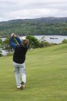 Holland - golf