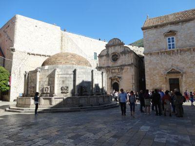 052 Dubrovnik