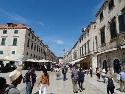 056 Dubrovnik