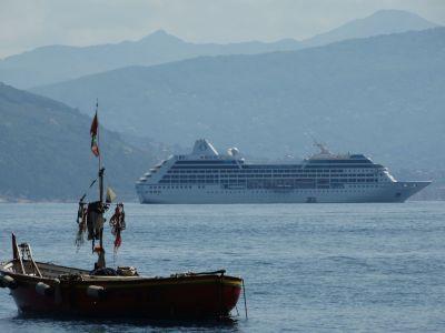 100 Portofino Nautica