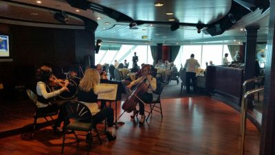 114 Cannes Nautica