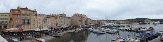 133 Nautica St.Tropez