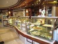 96. International Café Royal Princess