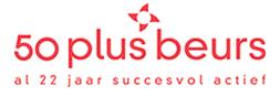 50_plus_beurs_logo