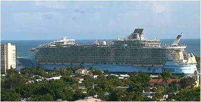 Oasis of the Seas2