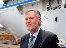 captain_viking_star_478x345_tcm14-22383
