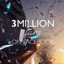 msc facebook
