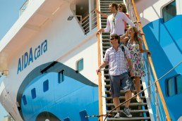 Ausflug_aidacara