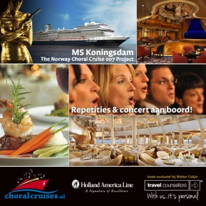 ms-koningsdam-collage-v022