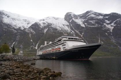TonPeters_msRotterdam_eidfjord