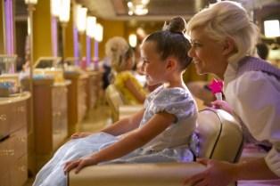 Foto: Disney Cruise Line