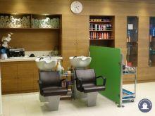 Jade Wellness Centre