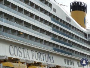 CostaFortuna_016 - kopie