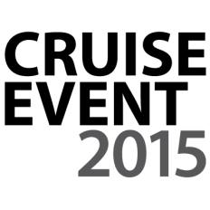 Cruise Event 2015