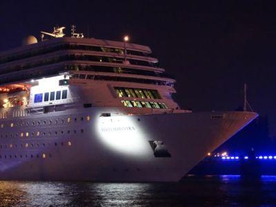 cruisedays_005