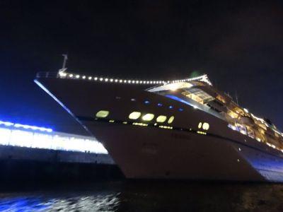 cruisedays_009