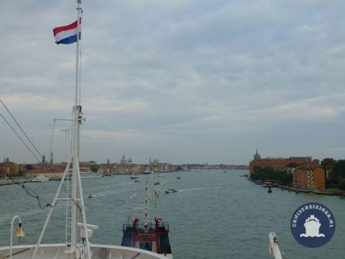 Nieuw Amsterdam_005