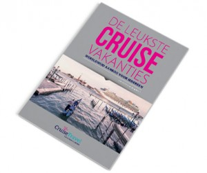 CruiseTravelMagazine-300x251