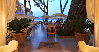 Culinaire excursies Seven Seas Explorer