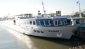 MS Verdi