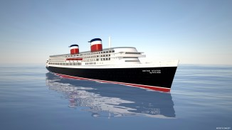 ss-united-states-by-crystal-cruises-3-HR