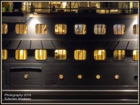 Ovation of the Seas - J. Houtman 07