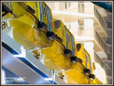 Ovation of the Seas - J. Houtman 17