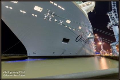 Ovation of the Seas - J. Houtman 18