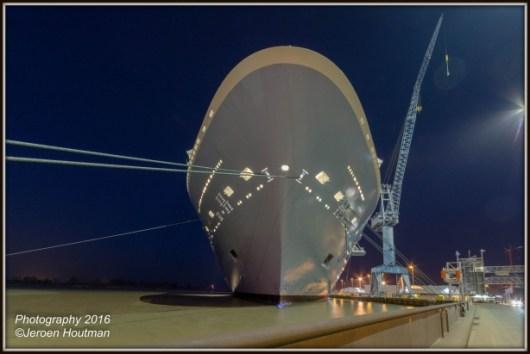 Ovation of the Seas - J. Houtman 21