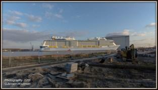 Ovation of the Seas - J. Houtman 23