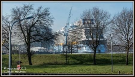 Ovation of the Seas - J. Houtman 26