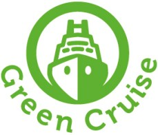 GreenCruise-logo