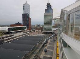 HOTS Rotterdam 006