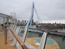 HOTS Rotterdam 007
