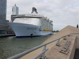 HOTS Rotterdam 016