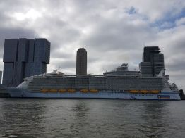 HOTS Rotterdam 018