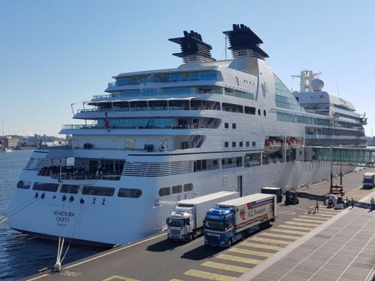 Seabourn Quest 005