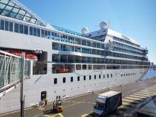 Seabourn Quest 013