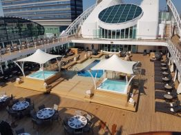 Seabourn Quest 025
