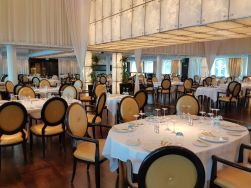 Seabourn Quest 083