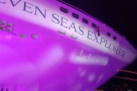 Seven Seas Explorer 074