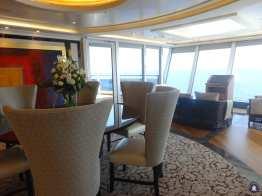 Seven Seas Explorer Regent Suite 05
