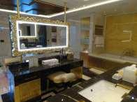 Seven Seas Explorer Regent Suite 19