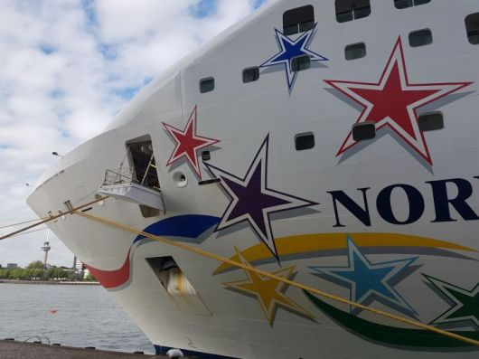 norwegian-star-12
